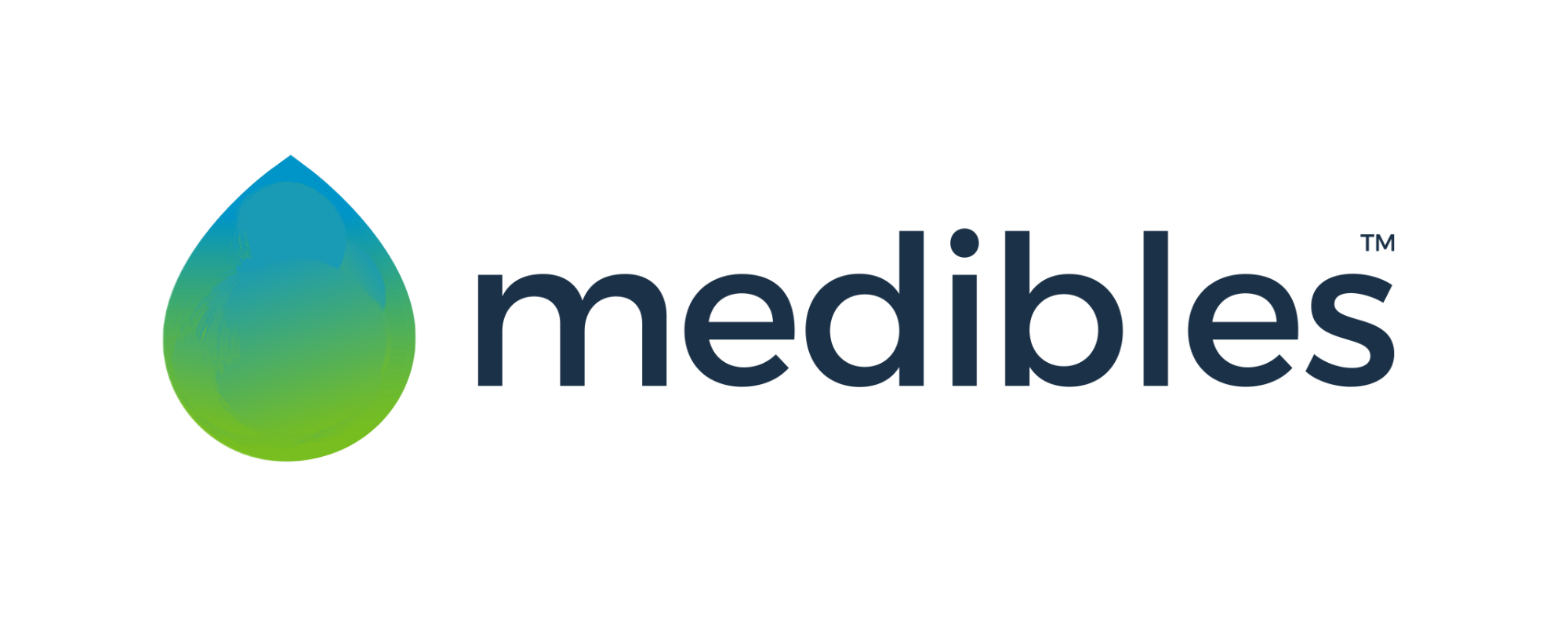 medibles technologies