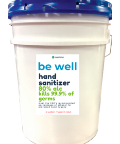 Bulk-Hand-sanitizer